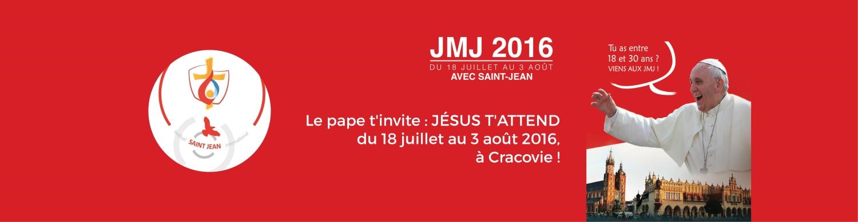 JMJ-2016-header-site-4