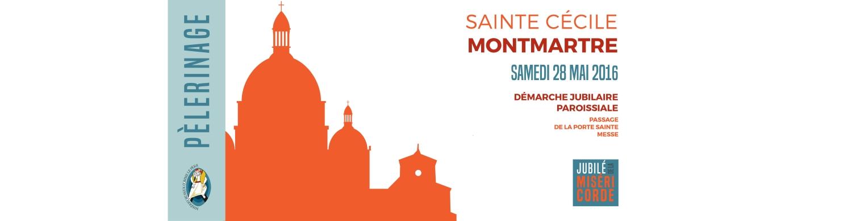 Pélé-Montmartre-28-05-2016-header-site-1