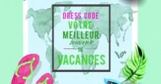 SteCecile_invitation_soirée_rentrée2