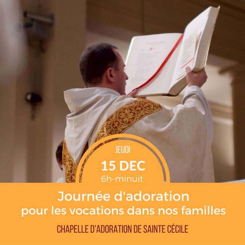 journee-adoration-vocations-18-10-1