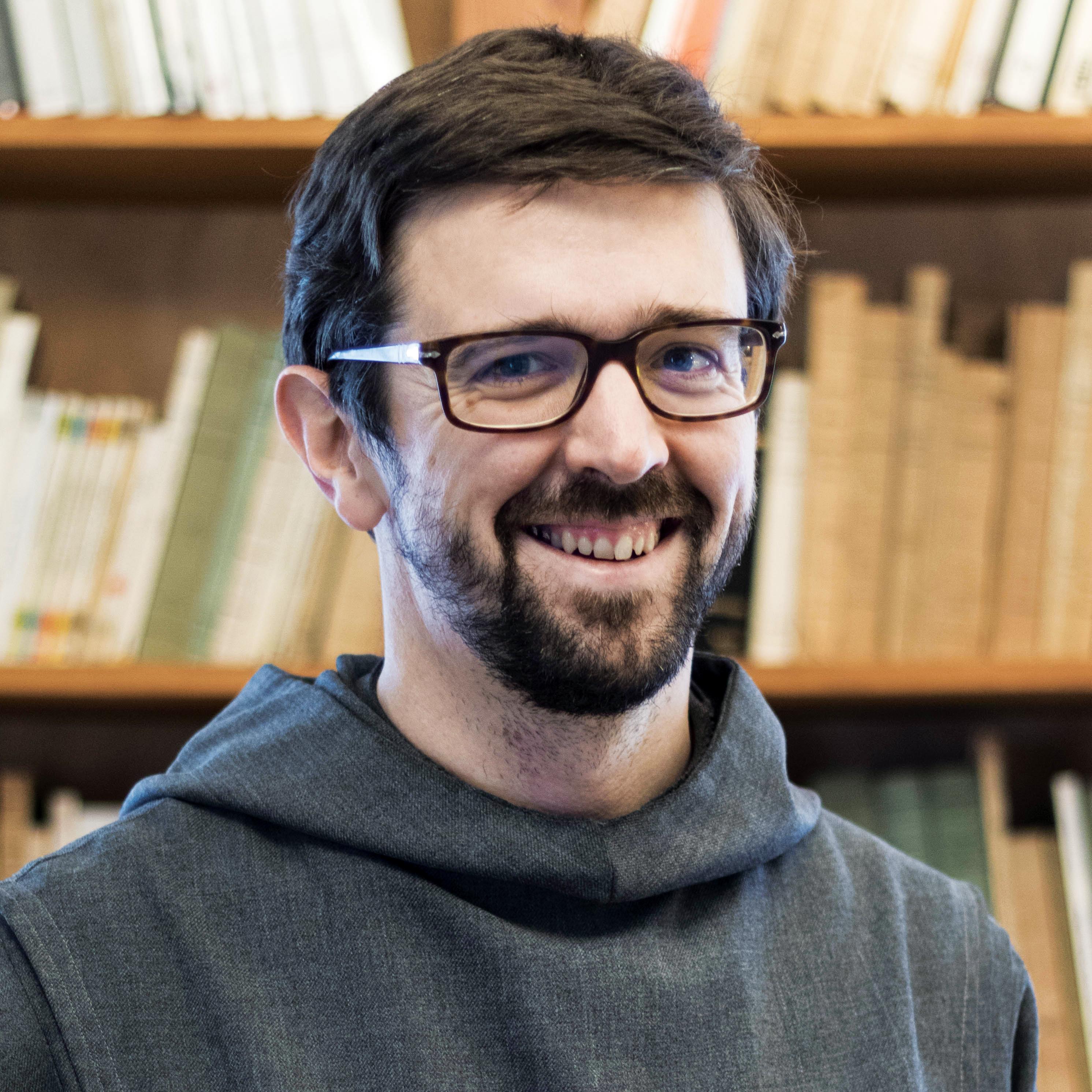Père Barthélemy