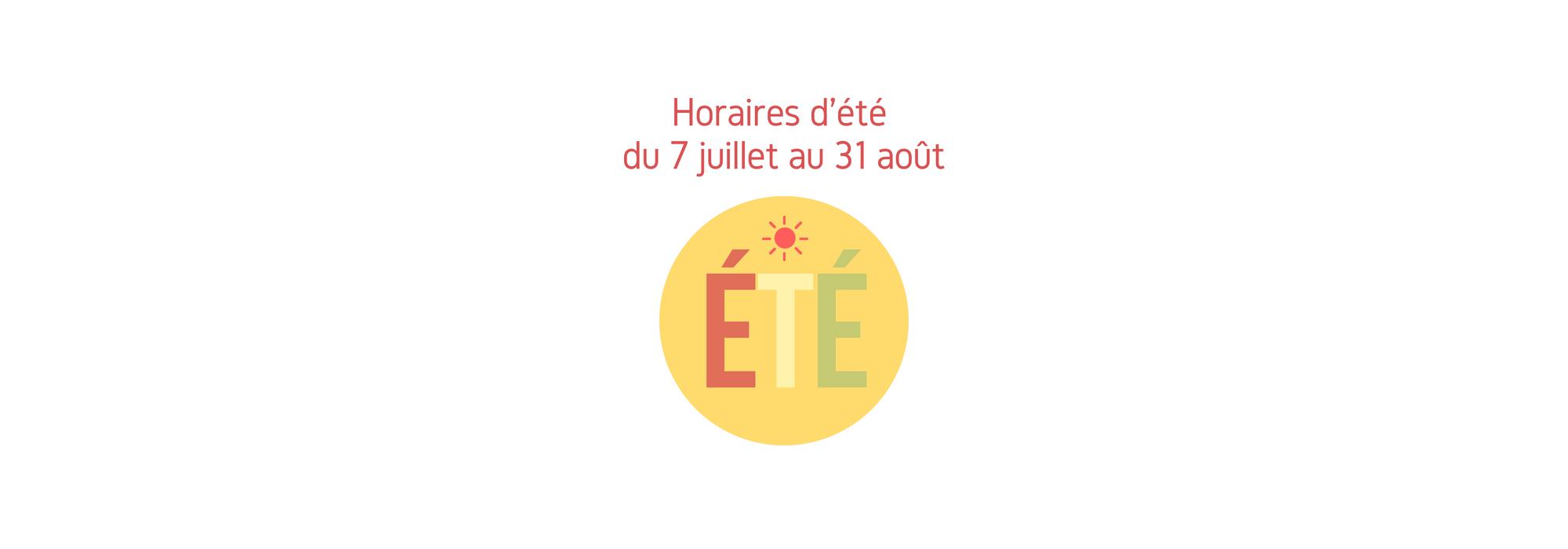 Copie-de-Eté-2018-1