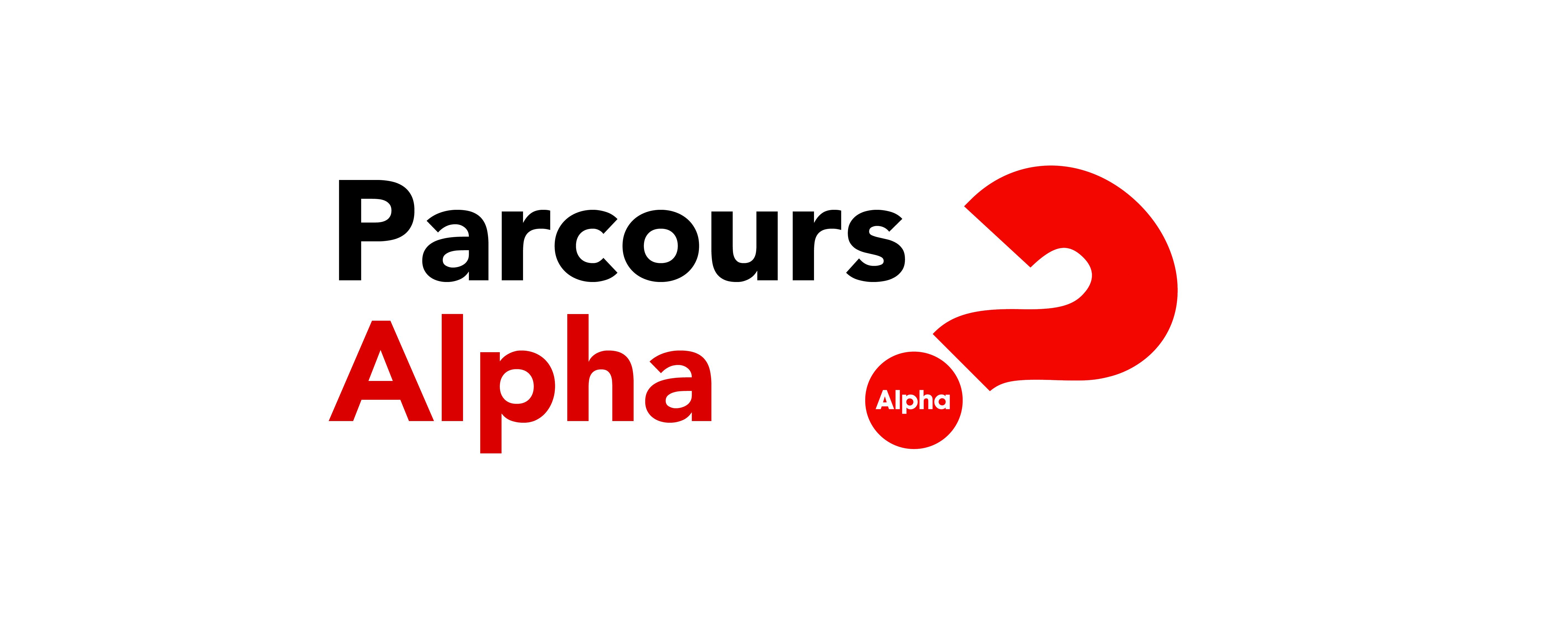 Bâche-parcours-Alpha-2018-1