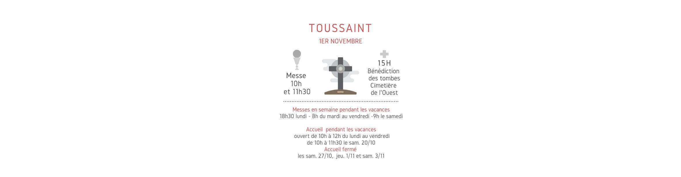 Horaires-2018Toussaint