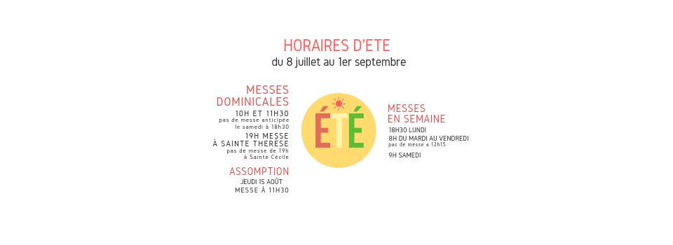 Copie-de-Eté-2019-2