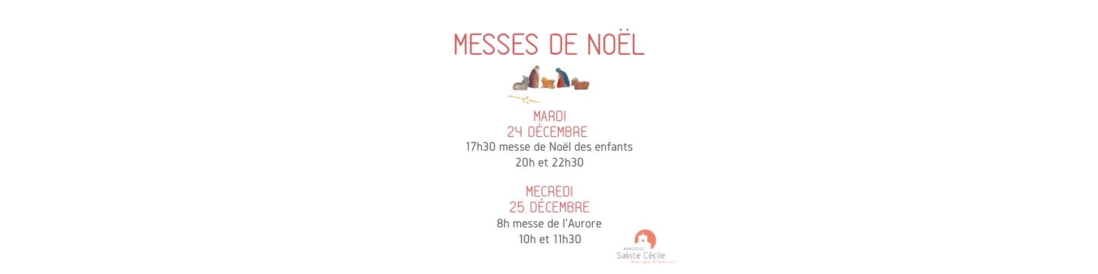 Header-site-Messe-de-Noël-2019