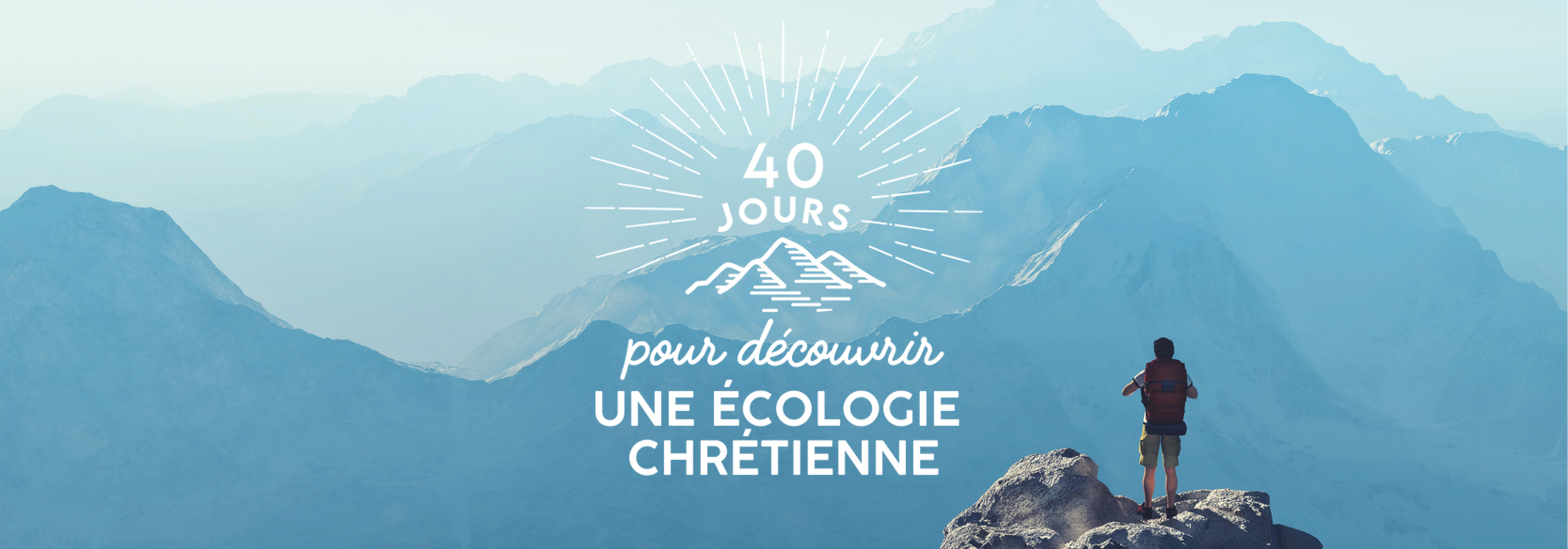 2020_Retraite-carême_headersite