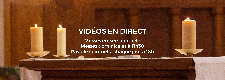 Slider-homepage_Vidéos
