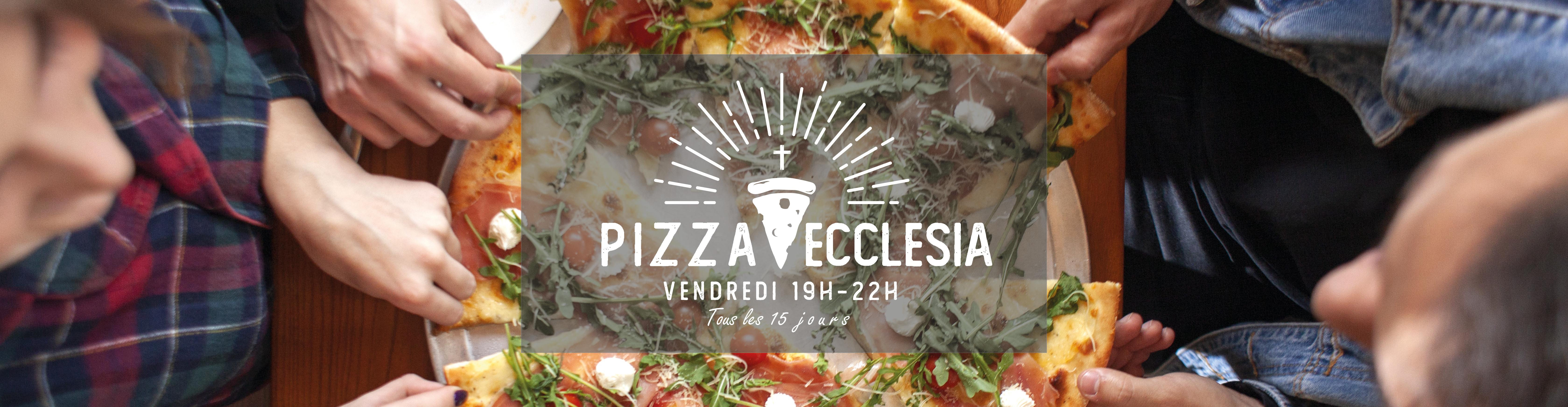 Header-pizza-ecclesia-1